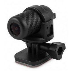 Kamera sportowa OVERMAX Motocam 3.0 + DARMOWY TRANSPORT! (5901752369887)
