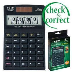 Toor Kalkulator tr-2464c