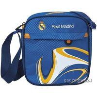 Torba, torebka na ramię REAL MADRYT RM-07