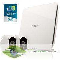 Zestaw VMS3230 2kam+stac VMS3230-100EUS, 1_430429