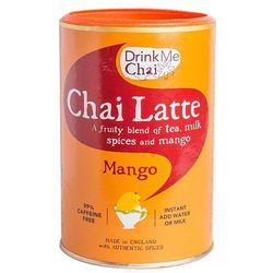 Drink Me - Chai Latte Mango 250g z kategorii Kuchnie świata