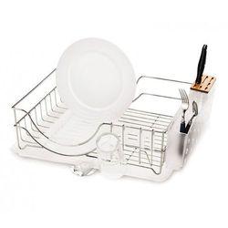 Suszarka do naczyń Wire Frame - Simplehuman - produkt dostępny w Sklep Puregreen - najlepsze wyciskarki do soków.