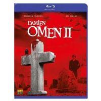 Omen II (Blu-Ray) - Don Taylor (5903570061745)