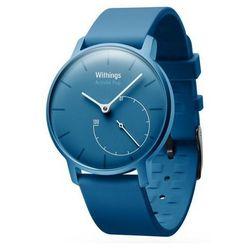 Inteligentny zegarek Withings Activite Pop