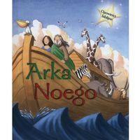 Arka Noego Opowieści biblijne - Jeśli zamówisz do 14:00, wyślemy tego samego dnia. Darmowa dostawa, już o
