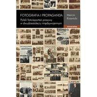 Fotografia i propaganda