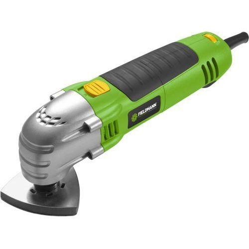 Fieldmann  fdb 2005-e, kategoria: pozostałe narzędzia elektryczne
