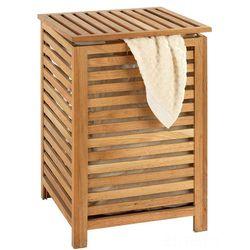 Wenko Kosz na pranie norway - schowek na ręczniki,
