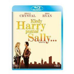 Film IMPERIAL CINEPIX Kiedy Harry poznał Sally When Harry Met Sally (5903570066962)