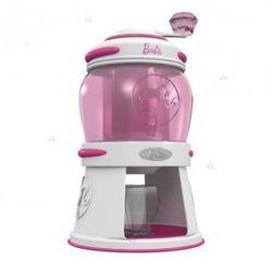 Barbie maszyna do sorbetów *, kup u jednego z partnerów