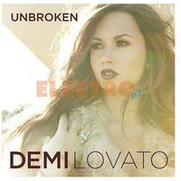 Unbroken (0050087248185)