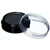 wild shadow pot cienie do oczu 4 g dla kobiet 10 ferocious black marki Max factor