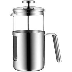 Kawiarka tłokowa kult  marki Wmf