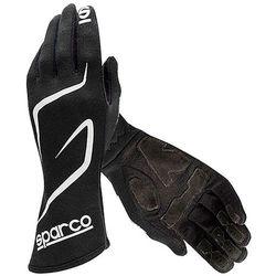 Rękawice Sparco Land RG-3.1 - Czarne, kup u jednego z partnerów