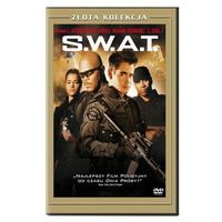 Imperial cinepix Swat (dvd) - clark johnson