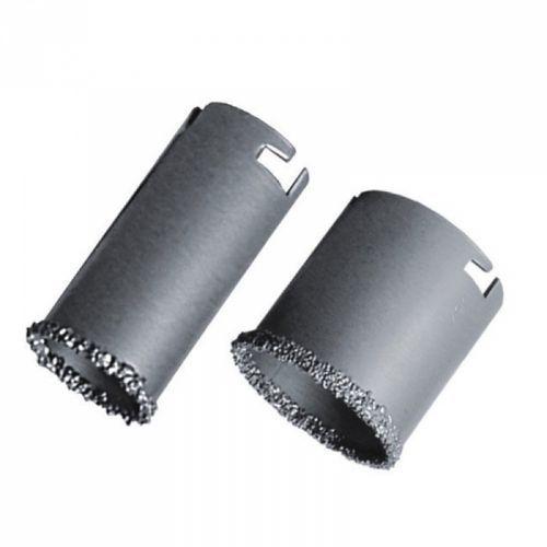 Koronka zamienna DEDRA Koronka zamienna DEDRA 53 mm DED1520/53 - oferta (0545e5062122e6ff)