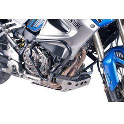 Gmole PUIG do Yamaha XT1200Z Super Tenere - produkt z kategorii- gmole