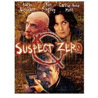Suspect Zero (DVD) - E. Elias Merhige, towar z kategorii: Thrillery
