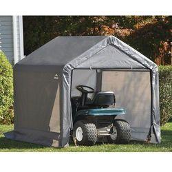 Namiot garażowy ShelterLogic 1,8 x 1,8 m szary
