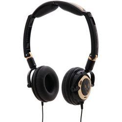 Skullcandy Lowrider, słuchawki przewodowe