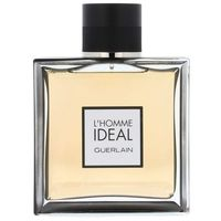 Guerlain L'Homme Ideal  100ml EdT