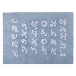 Dywan do Prania w Pralce ABC Azul/Blue - sprawdź w wybranym sklepie