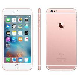 Telefon Apple iPhone 6s Plus 32GB