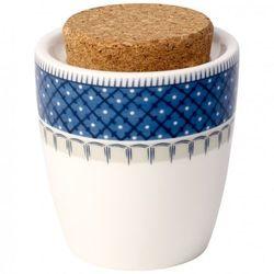 Villeroy & Boch - Casale Blu Cukiernica 6 os. pojemność: 0,30 l