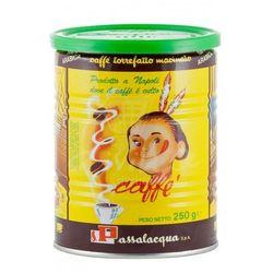 Kawa mielona Passalacqua Mekico 250g (P) - produkt z kategorii- Kawa