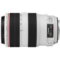 ef 70-300mm f/4-5.6l is usm marki Canon