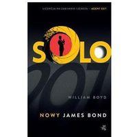 Bond - Solo (2013)