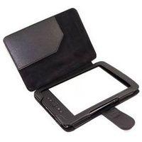 C-tech Etui dla czytników e-book  protect pbc-01 dla pocket book 622/623/624/626 (pbc-01bk) czarne