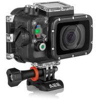 Kamera Sportowa AEE MagiCam S71 Touch z kategorii kamery sportowe