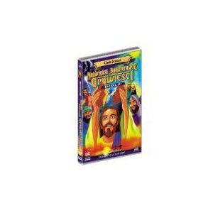 Praca zbiorowa Cuda jezusa (seria najwięksi bohaterowie i opowieści biblii)
