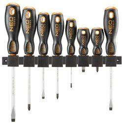 tools 04-207 8szt. marki Neo