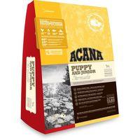 Acana Puppy&Junior 2,27kg