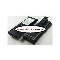 Bateria Motorola GP300