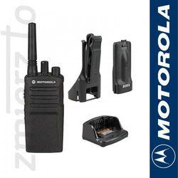 Radiotelefon  xt-420, marki Motorola