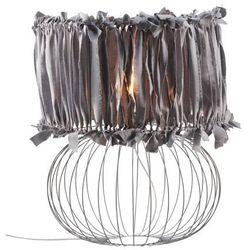 Lampa Nocna BALL ART DECO nr 2524