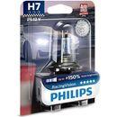 Żarówka Halogenowa Philips® H7 RacingVision   12V 55W