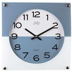 Zegar ścienny N28114.6 by JVD