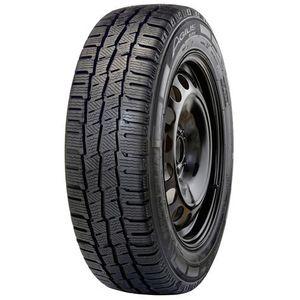 Michelin AGILIS ALPIN 225/70 R15 112 R