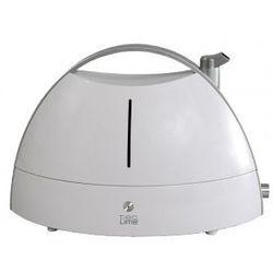 Nawilżacz powietrza ultradźwiękowy Teclime TH307