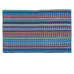 Jahu Ręcznik roboczy niebieski, 50 x 78 cm - produkt z kategorii- Ręczniki