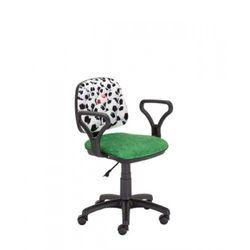 Krzesło JUPI SPORT