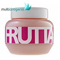 KALLOS Maska Frutta 275 ml, towar z kategorii: Odżywianie włosów