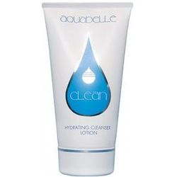 AQUABELLE HYDRATING 150ml