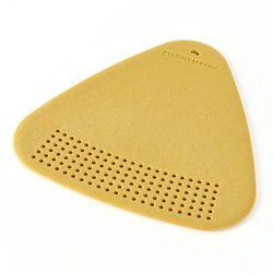 Light My Fire CuttingBoard Plus BIO, mustyyellow 2020 Pomoce kuchenne