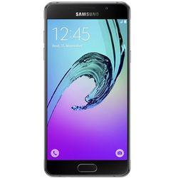 Tel.kom Samsung Galaxy A5 SM-A510F, system [Android]