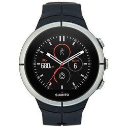 Spartan Ultra Black marki Suunto z kategorii: pulsometry